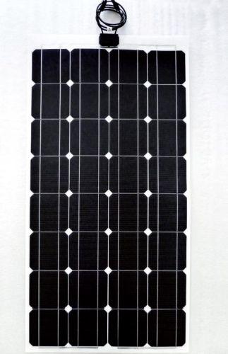 Moduli fotovoltaici linea HF di Eneco