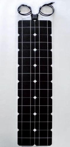 Pannelli fotovoltaici linea HFS