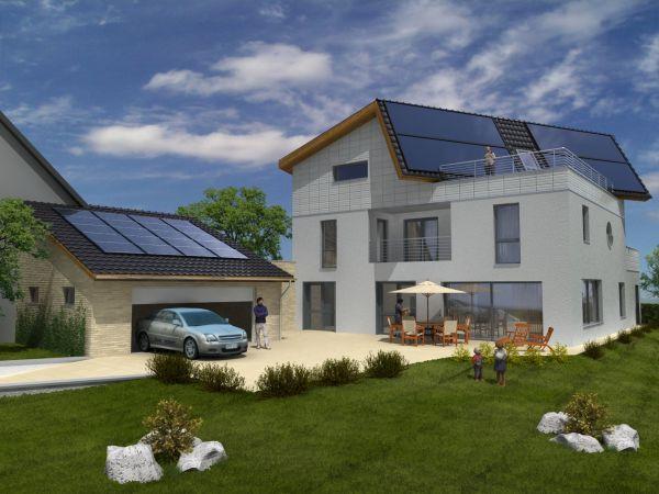 e4 Brickhouse 2020