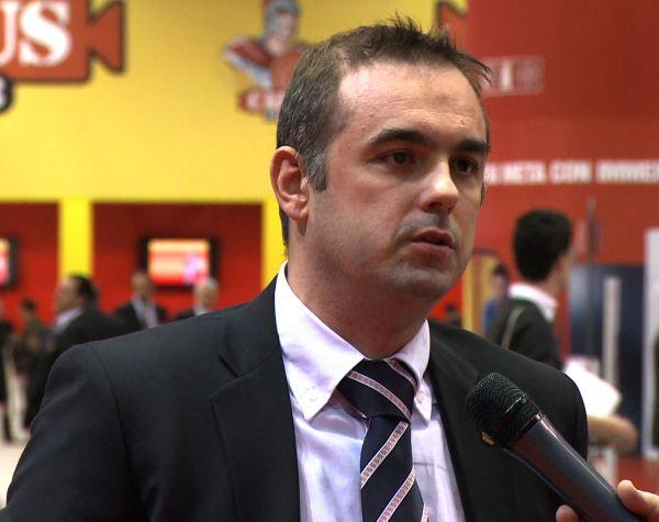 """Riscaldare & risparmiare: Immergas lancia il consulente """"on line"""""""