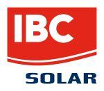 IBC SOLAR aderisce al PV CYCLE