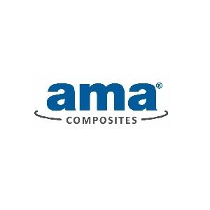 AMA Composites