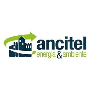 Ancitel Energia e Ambiente