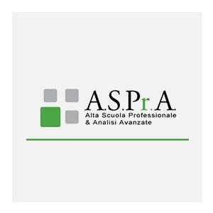 ASPrA