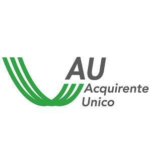 AU – Acquirente Unico