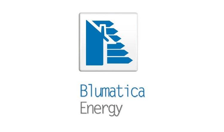 Blumatica Energy per la certificazione energetica degli edifici