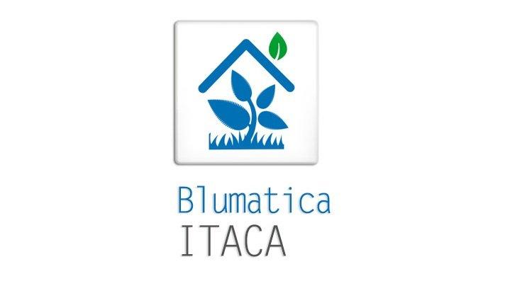 Blumatica Itaca: software per la redazione del Protocollo ITACA