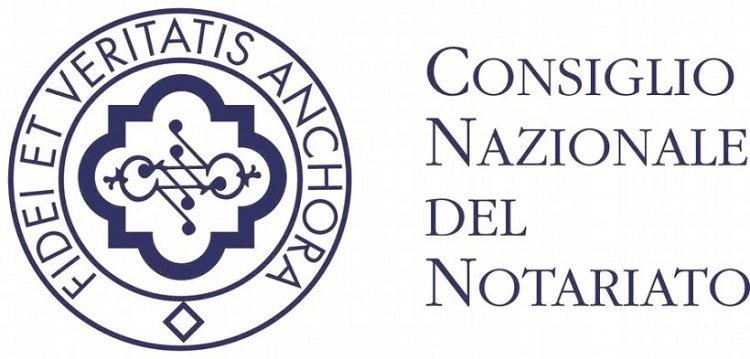 Consiglio Nazionale Notariato