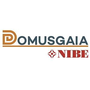 DomusGaia