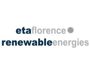 ETA – Energie rinnovabili