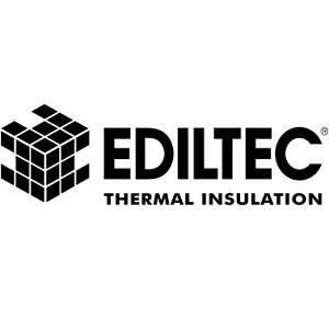 Ediltec: l'impresa verde dell'isolamento termico