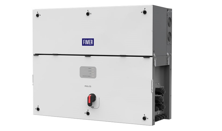 Inverter PVS-175-TL