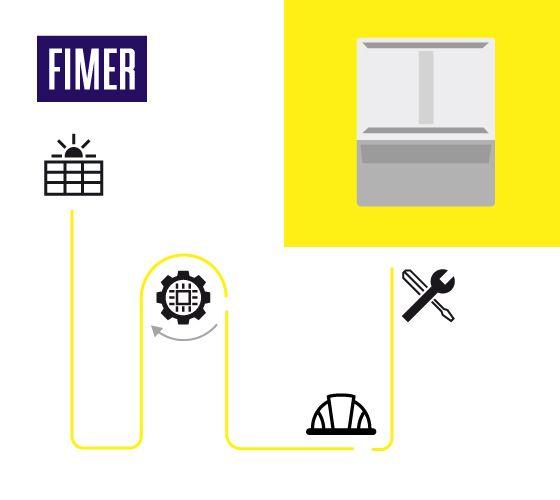 Fimer lancia la campagna revamping per gli impianti fotovoltaici