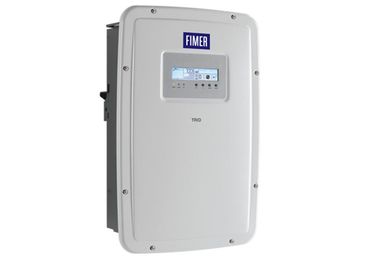 TRIO-5.8/7.5/8.5-TL-OUTD