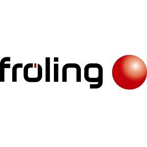 FROLING