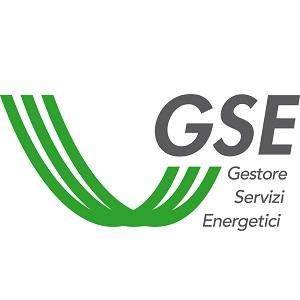 G.S.E. – Gestore dei Servizi Energetici