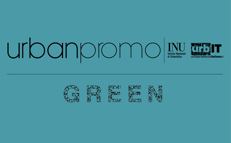 Urbanpromo Green