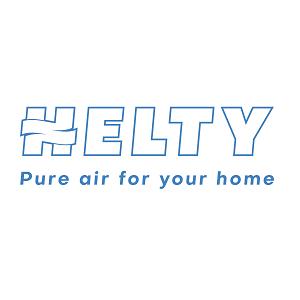 Helty – VMC decentralizzata, benessere al centro