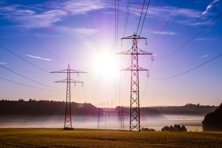 IEA: crolli investimenti energetici nel 2020 a causa del coronavirus