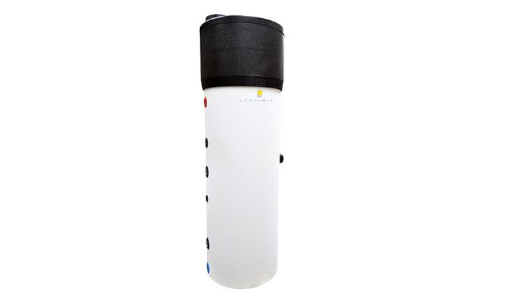 Pompa di calore monoblocco Libra Easy