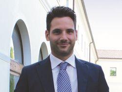 Marco De Pieri, assistenza tecnica Fassa Bortolo