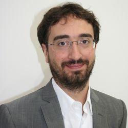 Nicola Baggio, Chief Technology officer di FuturaSun