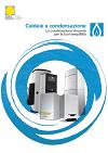 Depliant Caldaie a condensazione