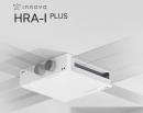 Scheda tecnica HRA-I-PLUS