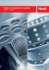 Brochure tecnica informativa Hoval UltraOil®