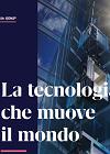 Brochure della tecnologia Gen2®