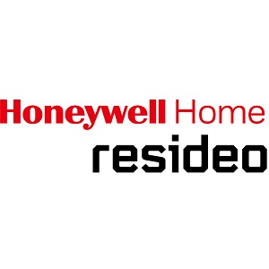 Resideo Honeywell Home