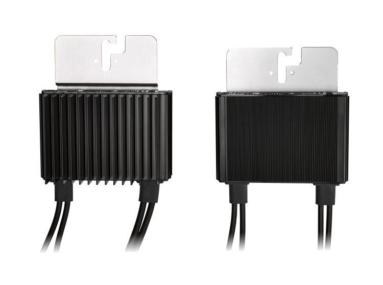 Solaredge: ottimizzatori di potenza residenziali