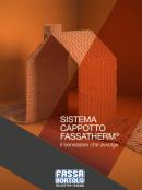 Sistema Cappotto FassaTherm