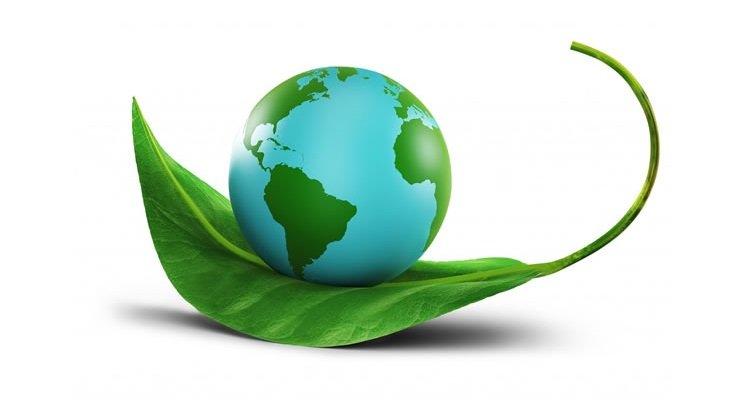 Sviluppo sostenibile ISSI
