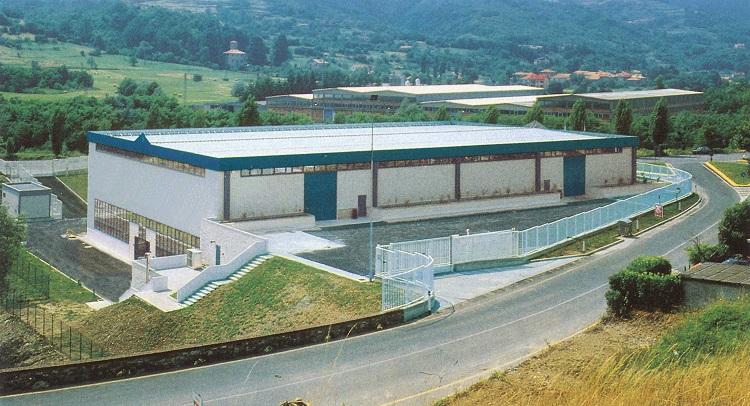 Uflex Divisione Energia