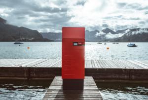 Novità dal mondo Hoval: arriva la caldaia a condensazione UltraGas® 2