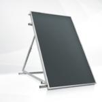 Collettori solari termici UltraSol® 2