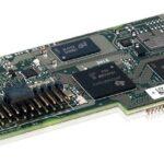 VSN 300/700/800: monitoraggio e comunicazione