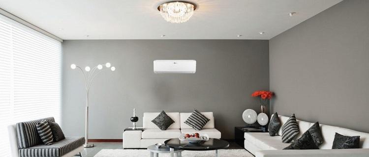 Vitoclima 200-S: condizionatore monosplit per residenze