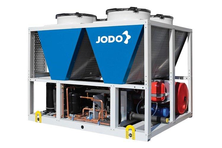 JODO AIRP-HP EVO