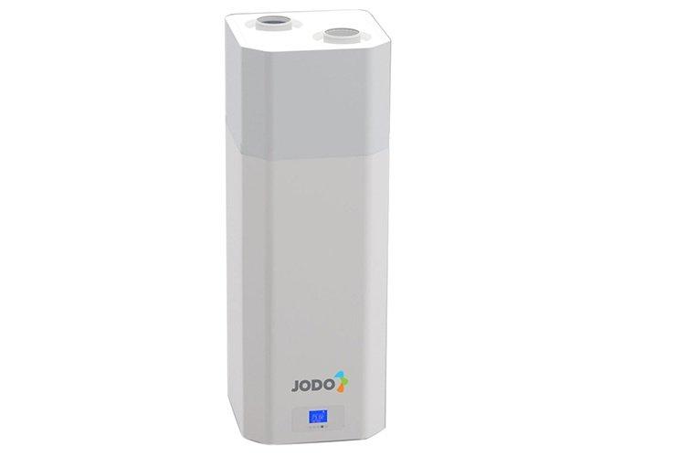 Pompa di calore AIRP-PCW110 per la produzione sanitaria
