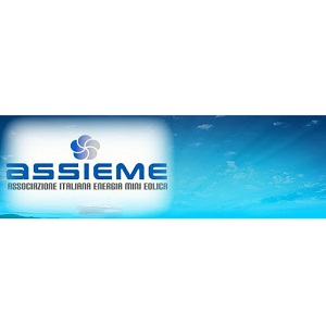 ASSIEME