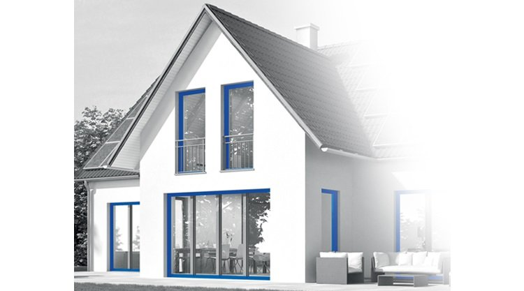Berner Energy System: l'efficienza energetica a partire dalla posa del serramento