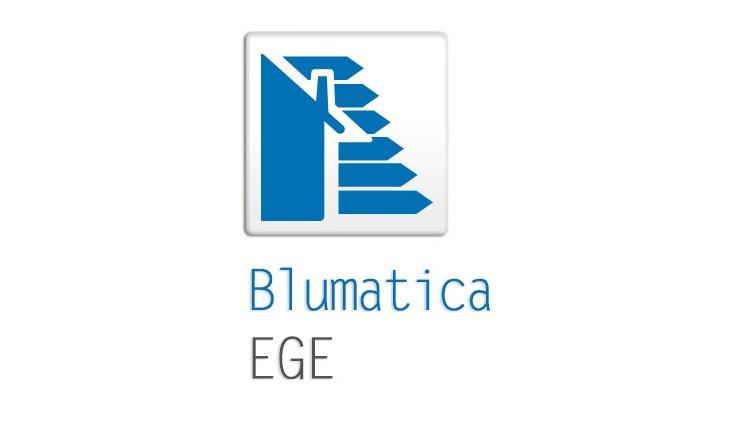 Blumatica APE e L10 Fast (EGE): calcolo interventi APE e incentivi Conto Termico 2.0