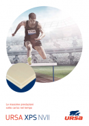 Brochure URSA XPS NVII-L