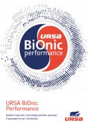 Catalogosostenibilità URSA