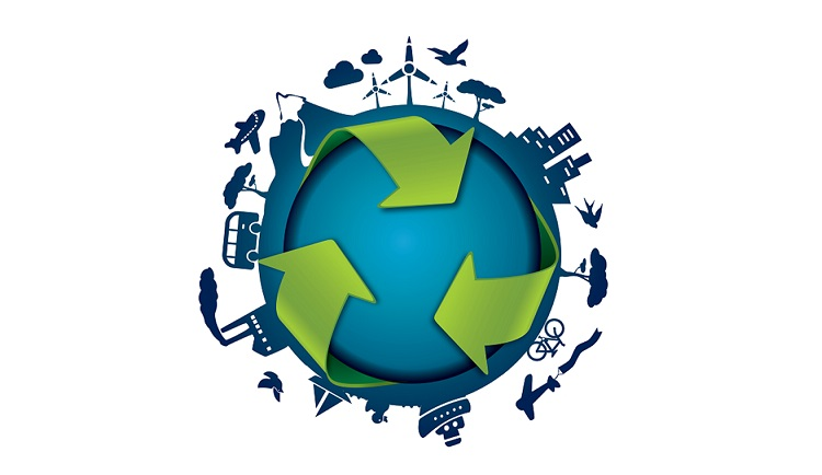 Circular Economy Report – Modelli di business, soluzioni tecnologiche e potenziale