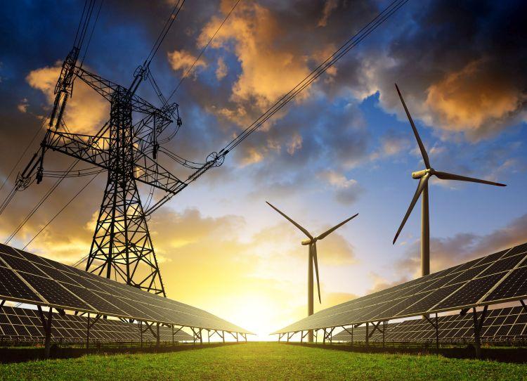 Le comunità energetiche nel documento di consultazione di ARERA