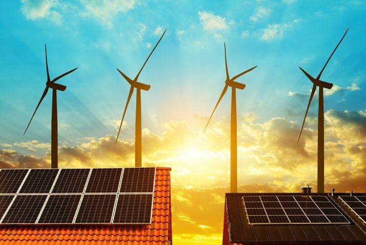 Le osservazioni di Italia Solare e Legambiente per far partire le Comunità energetiche