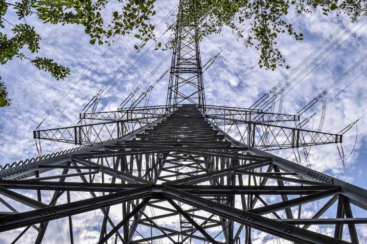 Le rinnovabili ad aprile coprono il 47% della domanda elettrica